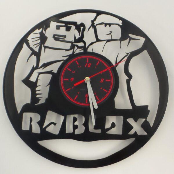 vinyl-Roblox-1