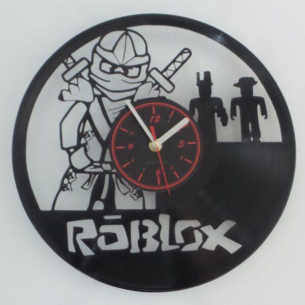 vinyl-Roblox-2