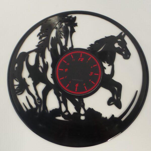 vinyl-paard-1