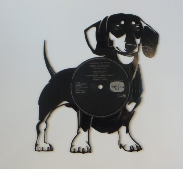 vinyl-hond-1